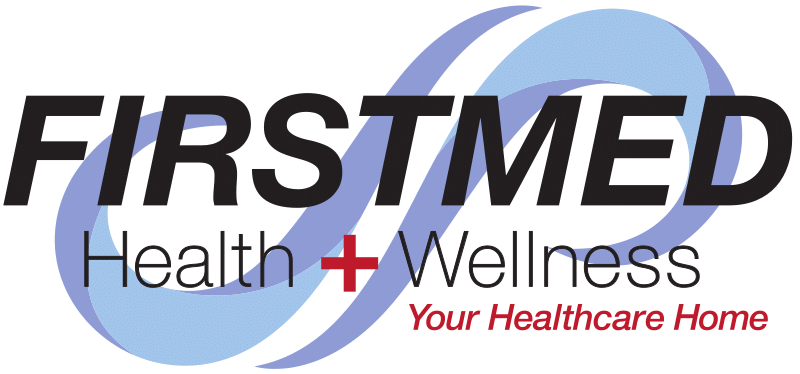 FirstMed Health and Wellness