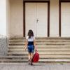 Poor U.S. Teens Resort to Extreme Measures