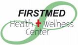 FirstMed Las Vegas Health & Wellness Center