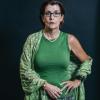 The Auspiciousnessof Angela Quinn