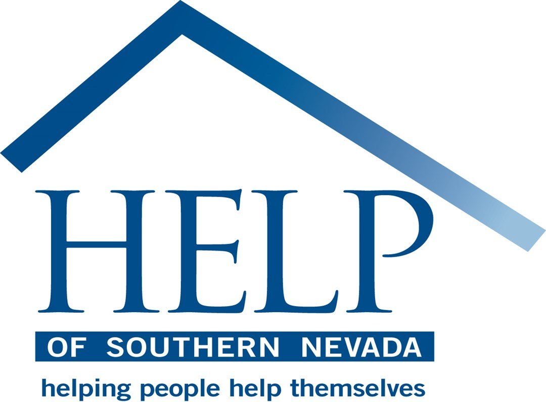 help of southern nevada - firstmed health & wellness centers