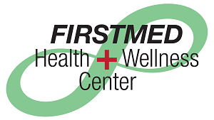 FirstMed Las Vegas Health & Wellness Center