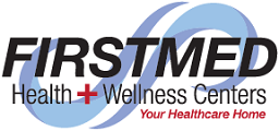 FirstMed Las Vegas Health & Wellness Centers